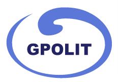 Gpolit